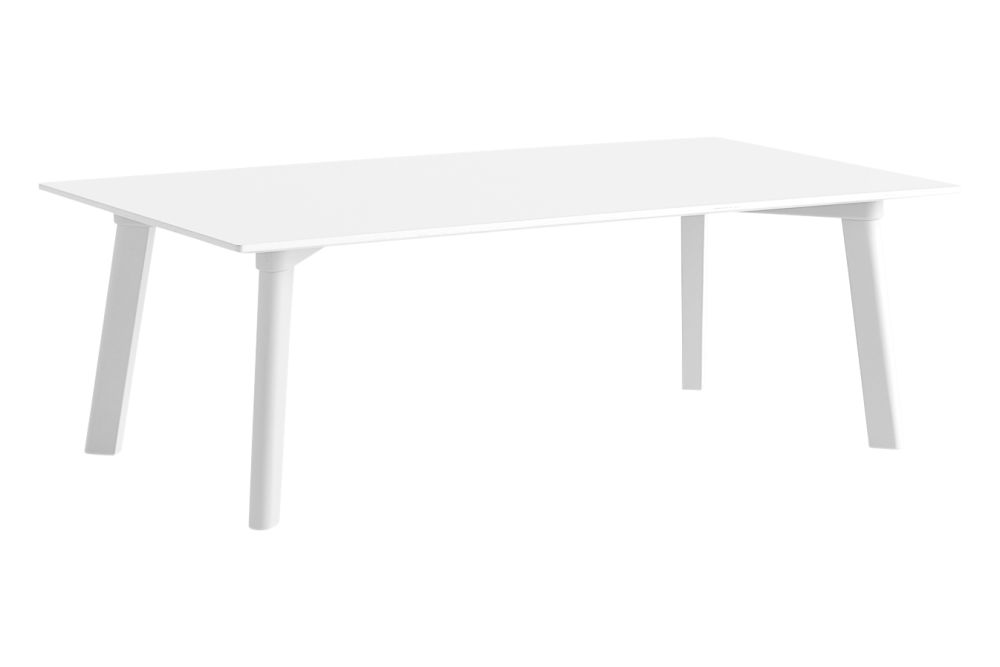 https://res.cloudinary.com/clippings/image/upload/t_big/dpr_auto,f_auto,w_auto/v3/products/cph-deux-250-rectangular-coffee-table-laminate-pearl-white-wood-pearl-white-beech-hay-ronan-erwan-bouroullec-clippings-11211639.jpg