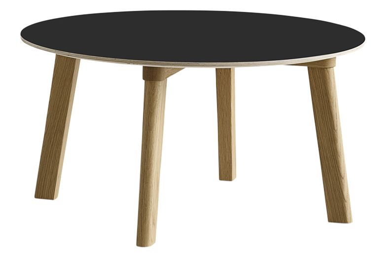 https://res.cloudinary.com/clippings/image/upload/t_big/dpr_auto,f_auto,w_auto/v3/products/cph-deux-250-round-coffee-table-laminate-ink-black-wood-matt-oak-hay-ronan-erwan-bouroullec-clippings-11211574.jpg