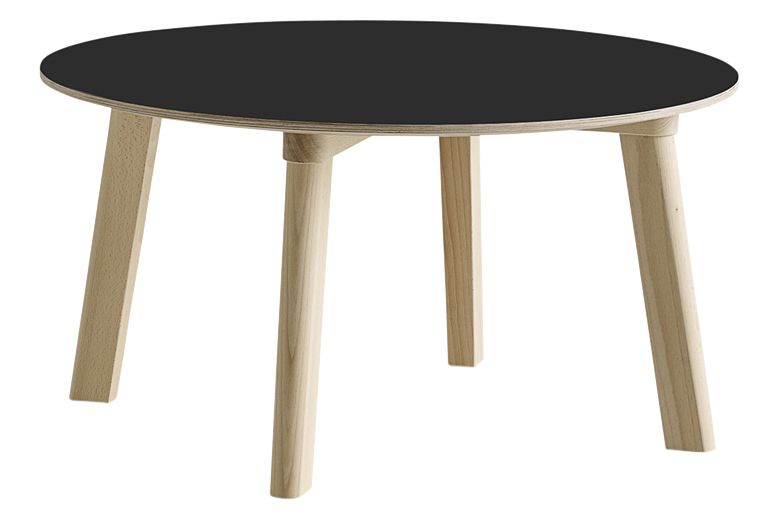 https://res.cloudinary.com/clippings/image/upload/t_big/dpr_auto,f_auto,w_auto/v3/products/cph-deux-250-round-coffee-table-laminate-ink-black-wood-untreated-beech-hay-ronan-erwan-bouroullec-clippings-11211570.jpg