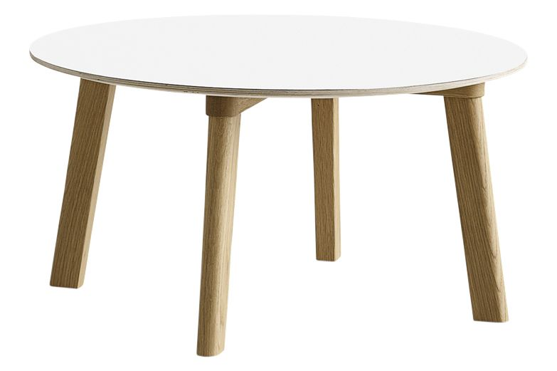 https://res.cloudinary.com/clippings/image/upload/t_big/dpr_auto,f_auto,w_auto/v3/products/cph-deux-250-round-coffee-table-laminate-pearl-white-wood-matt-oak-hay-ronan-erwan-bouroullec-clippings-11211575.jpg