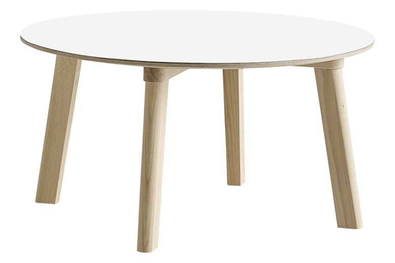 https://res.cloudinary.com/clippings/image/upload/t_big/dpr_auto,f_auto,w_auto/v3/products/cph-deux-250-round-coffee-table-laminate-pearl-white-wood-untreated-beech-hay-ronan-erwan-bouroullec-clippings-11211571.jpg