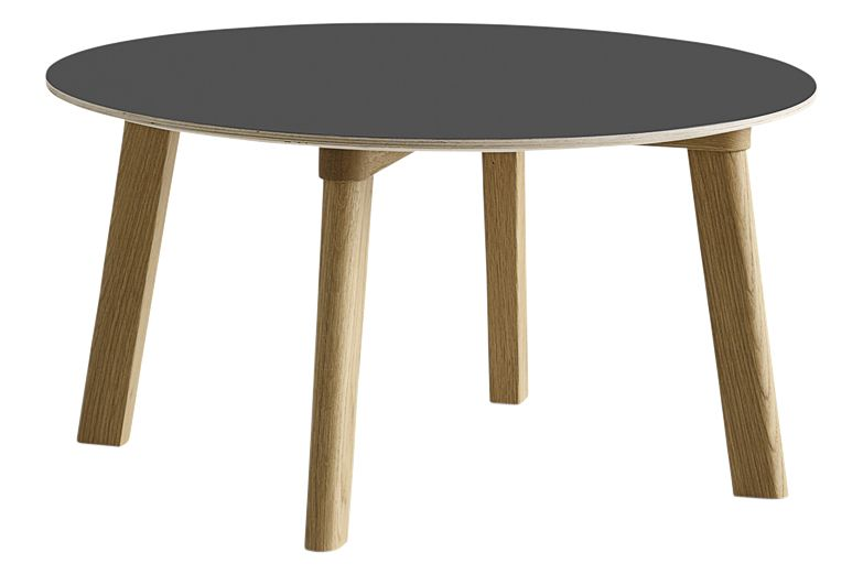 https://res.cloudinary.com/clippings/image/upload/t_big/dpr_auto,f_auto,w_auto/v3/products/cph-deux-250-round-coffee-table-laminate-stone-grey-wood-matt-oak-hay-ronan-erwan-bouroullec-clippings-11211576.jpg