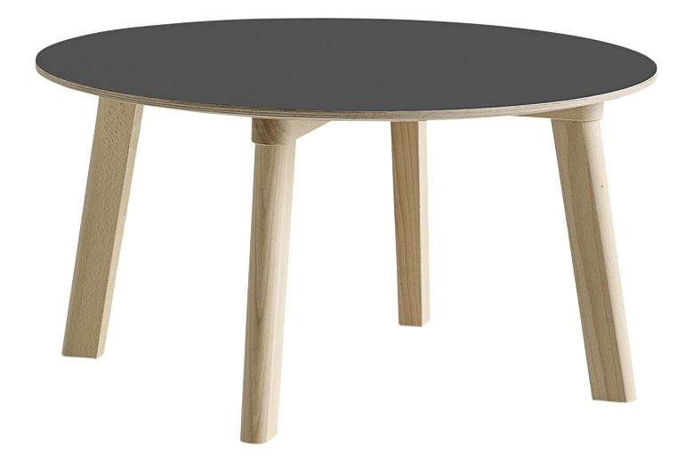 https://res.cloudinary.com/clippings/image/upload/t_big/dpr_auto,f_auto,w_auto/v3/products/cph-deux-250-round-coffee-table-laminate-stone-grey-wood-untreated-beech-hay-ronan-erwan-bouroullec-clippings-11211572.jpg