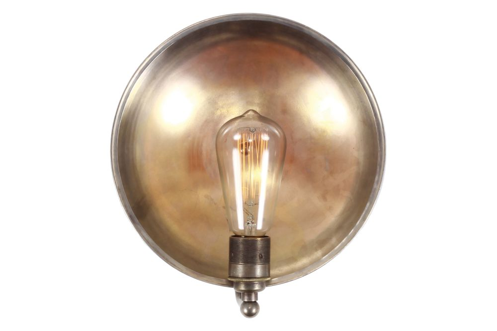 https://res.cloudinary.com/clippings/image/upload/t_big/dpr_auto,f_auto,w_auto/v3/products/cullen-wall-light-antique-silver-mullan-lighting-clippings-10853391.jpg