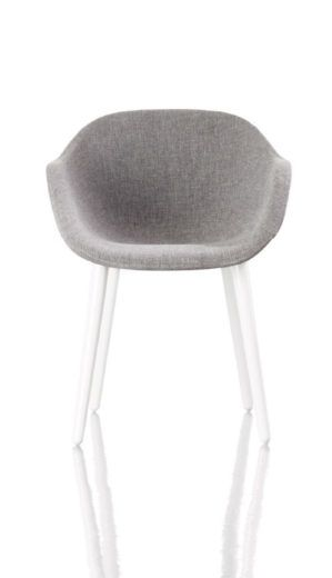 https://res.cloudinary.com/clippings/image/upload/t_big/dpr_auto,f_auto,w_auto/v3/products/cyborg-lady-armchair-grey-fabric-white-frame-magis-design-marcel-wanders-clippings-8838421.jpg