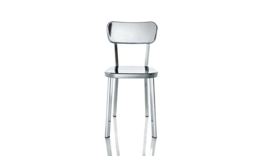 https://res.cloudinary.com/clippings/image/upload/t_big/dpr_auto,f_auto,w_auto/v3/products/d%C3%A9j%C3%A0-vu-dining-chair-polished-magis-design-naoto-fukasawa-clippings-8858761.jpg