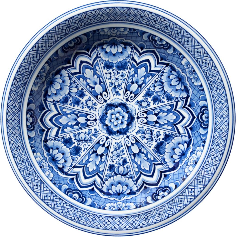 blue and white porcelain,design,dishware,pattern,plate,porcelain,tableware