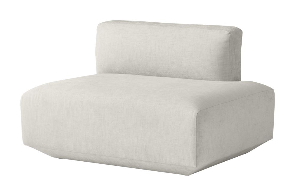 https://res.cloudinary.com/clippings/image/upload/t_big/dpr_auto,f_auto,w_auto/v3/products/develius-modular-sofa-ev1g-right-open-ended-maple-112-tradition-edward-van-vliet-clippings-10980681.jpg