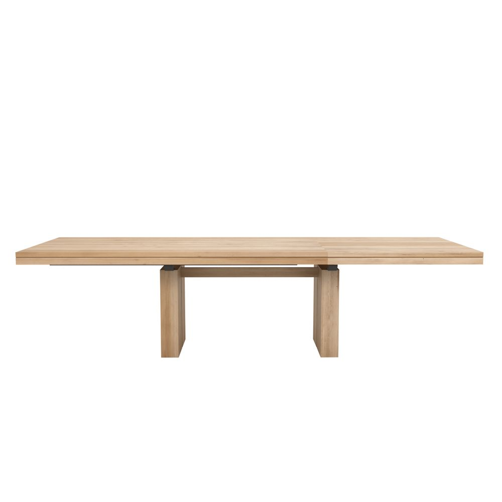 https://res.cloudinary.com/clippings/image/upload/t_big/dpr_auto,f_auto,w_auto/v3/products/double-extendable-dining-table-oak-ethnicraft-clippings-9572961.jpg
