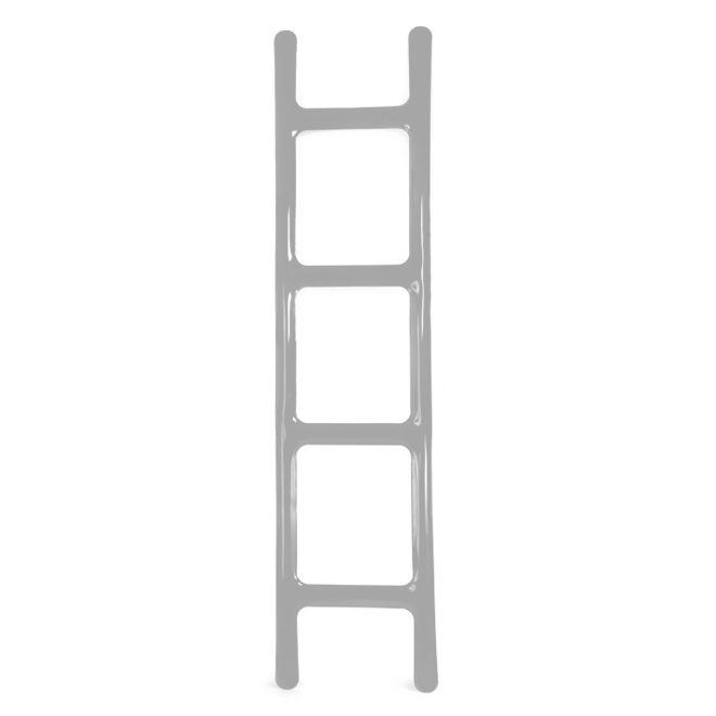 https://res.cloudinary.com/clippings/image/upload/t_big/dpr_auto,f_auto,w_auto/v3/products/drab-hanger-white-zieta-oskar-zieta-clippings-8973141.jpg