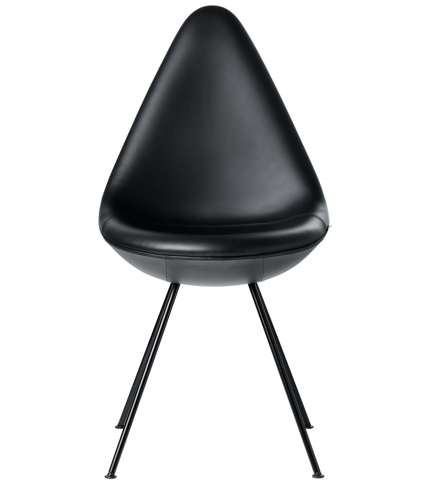 https://res.cloudinary.com/clippings/image/upload/t_big/dpr_auto,f_auto,w_auto/v3/products/drop-black-edition-chair-basic-leather-black-republic-of-fritz-hansen-arne-jacobsen-clippings-8864851.png