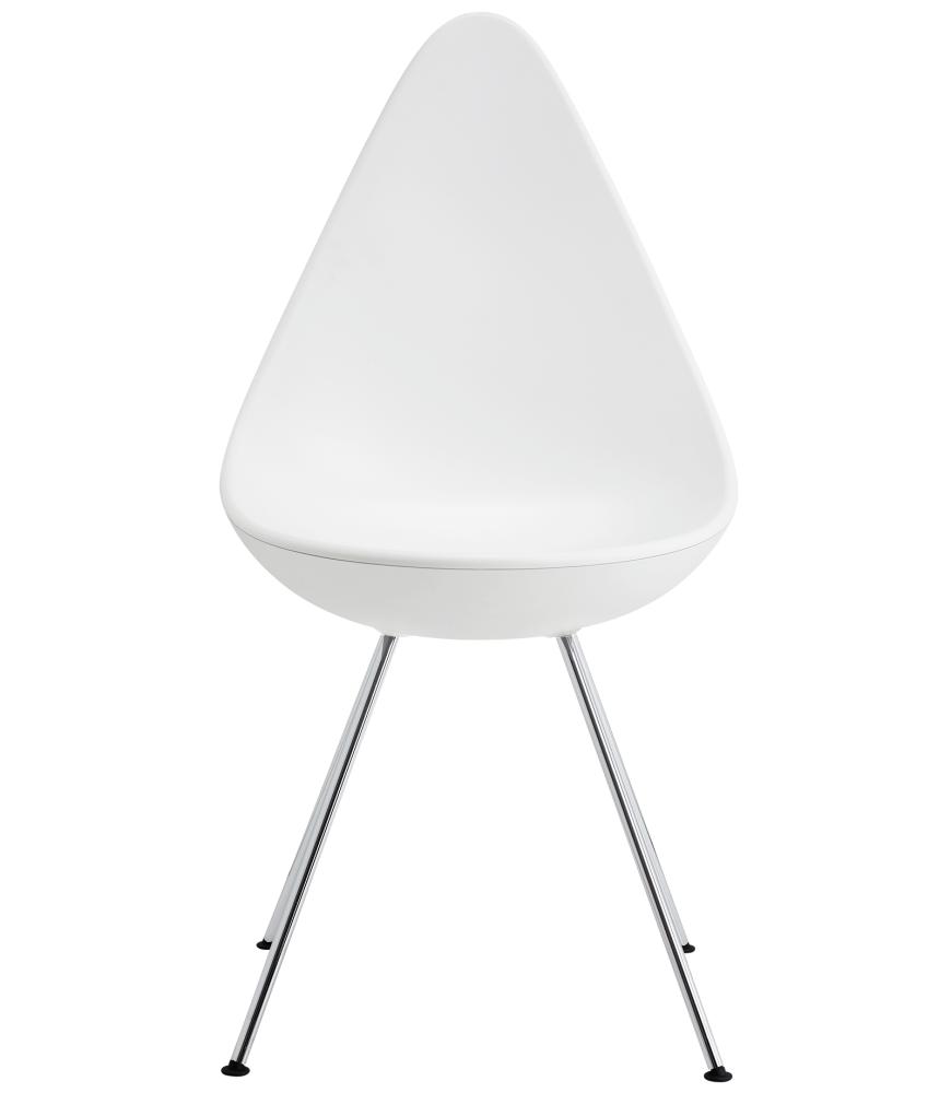 https://res.cloudinary.com/clippings/image/upload/t_big/dpr_auto,f_auto,w_auto/v3/products/drop-plastic-chair-plastic-white-chrome-republic-of-fritz-hansen-arne-jacobsen-clippings-8865071.png