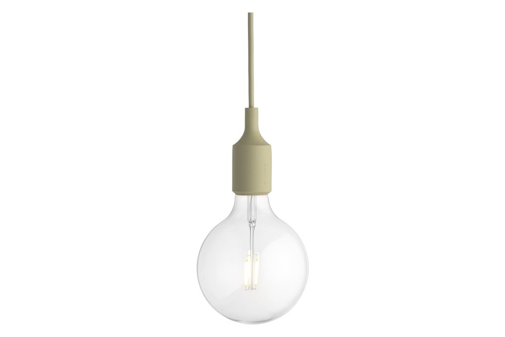 https://res.cloudinary.com/clippings/image/upload/t_big/dpr_auto,f_auto,w_auto/v3/products/e27-pendant-light-set-of-4-beige-green-muuto-mattias-stahlbom-clippings-11122826.jpg