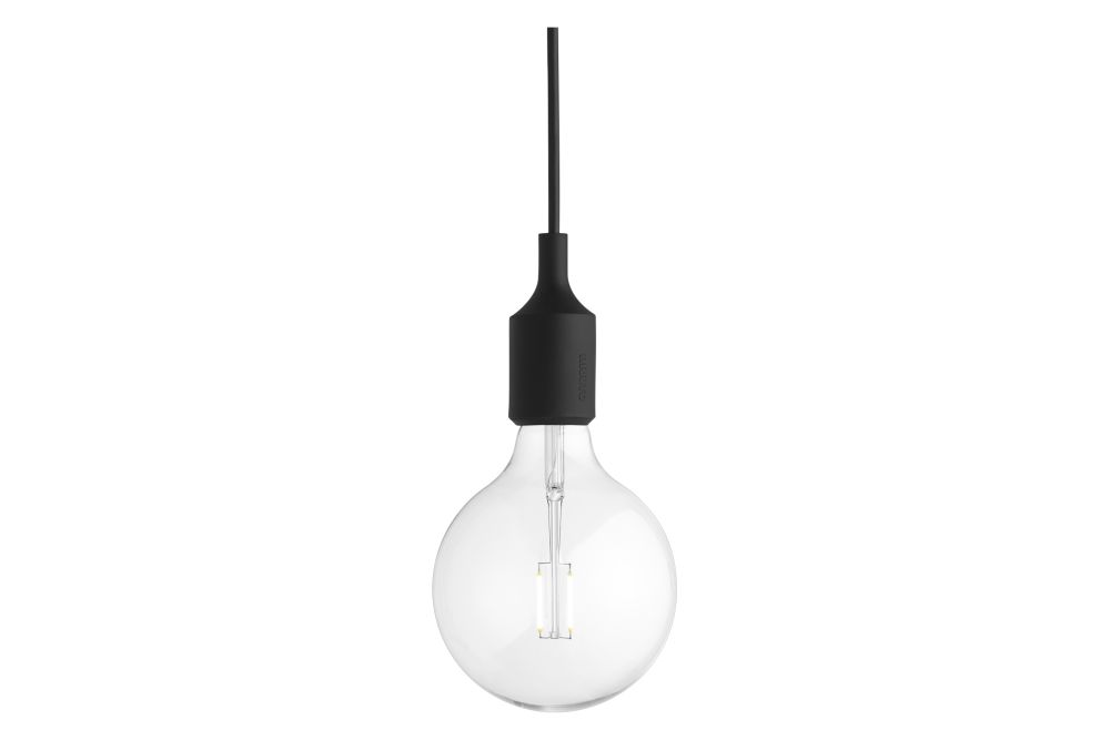 https://res.cloudinary.com/clippings/image/upload/t_big/dpr_auto,f_auto,w_auto/v3/products/e27-pendant-light-set-of-4-black-muuto-mattias-stahlbom-clippings-11122834.jpg