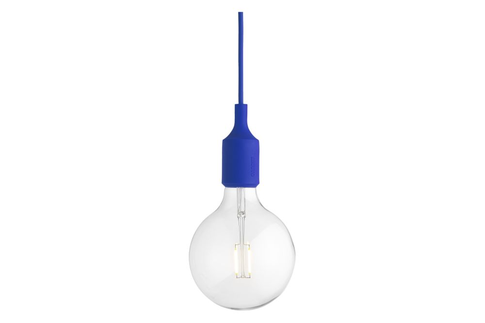 https://res.cloudinary.com/clippings/image/upload/t_big/dpr_auto,f_auto,w_auto/v3/products/e27-pendant-light-set-of-4-blue-muuto-mattias-stahlbom-clippings-11122833.jpg