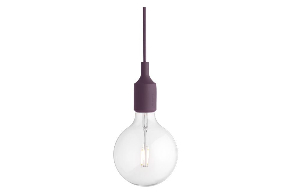 https://res.cloudinary.com/clippings/image/upload/t_big/dpr_auto,f_auto,w_auto/v3/products/e27-pendant-light-set-of-4-burgundy-muuto-mattias-stahlbom-clippings-11122827.jpg