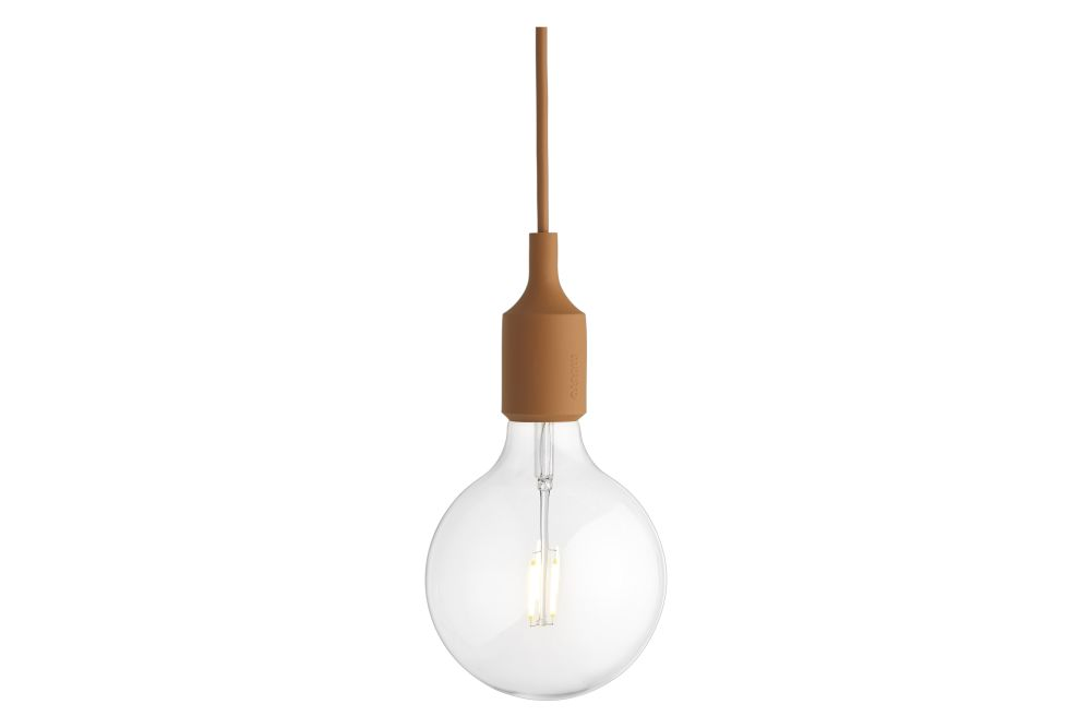 https://res.cloudinary.com/clippings/image/upload/t_big/dpr_auto,f_auto,w_auto/v3/products/e27-pendant-light-set-of-4-clay-brown-muuto-mattias-stahlbom-clippings-11122828.jpg