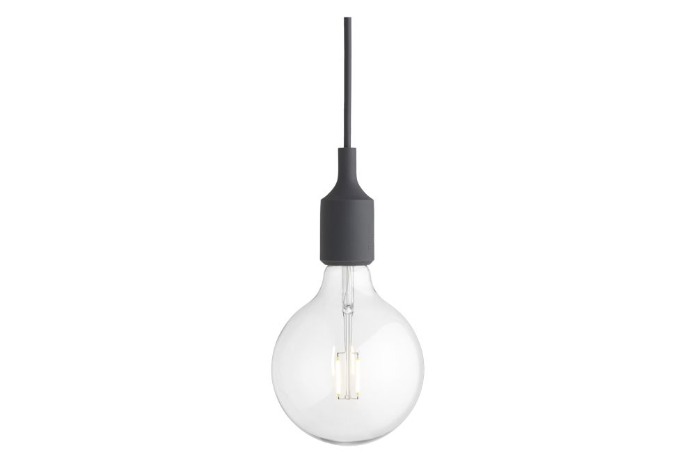 https://res.cloudinary.com/clippings/image/upload/t_big/dpr_auto,f_auto,w_auto/v3/products/e27-pendant-light-set-of-4-dark-grey-muuto-mattias-stahlbom-clippings-11122830.jpg