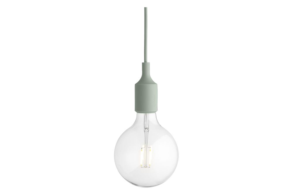 https://res.cloudinary.com/clippings/image/upload/t_big/dpr_auto,f_auto,w_auto/v3/products/e27-pendant-light-set-of-4-light-green-muuto-mattias-stahlbom-clippings-11122836.jpg