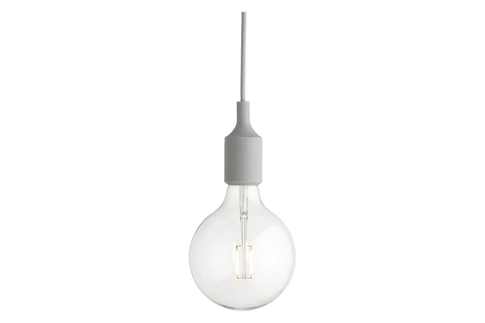 https://res.cloudinary.com/clippings/image/upload/t_big/dpr_auto,f_auto,w_auto/v3/products/e27-pendant-light-set-of-4-light-grey-muuto-mattias-stahlbom-clippings-11122837.jpg