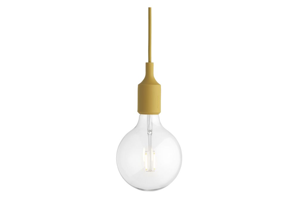 https://res.cloudinary.com/clippings/image/upload/t_big/dpr_auto,f_auto,w_auto/v3/products/e27-pendant-light-set-of-4-mustard-muuto-mattias-stahlbom-clippings-11122839.jpg