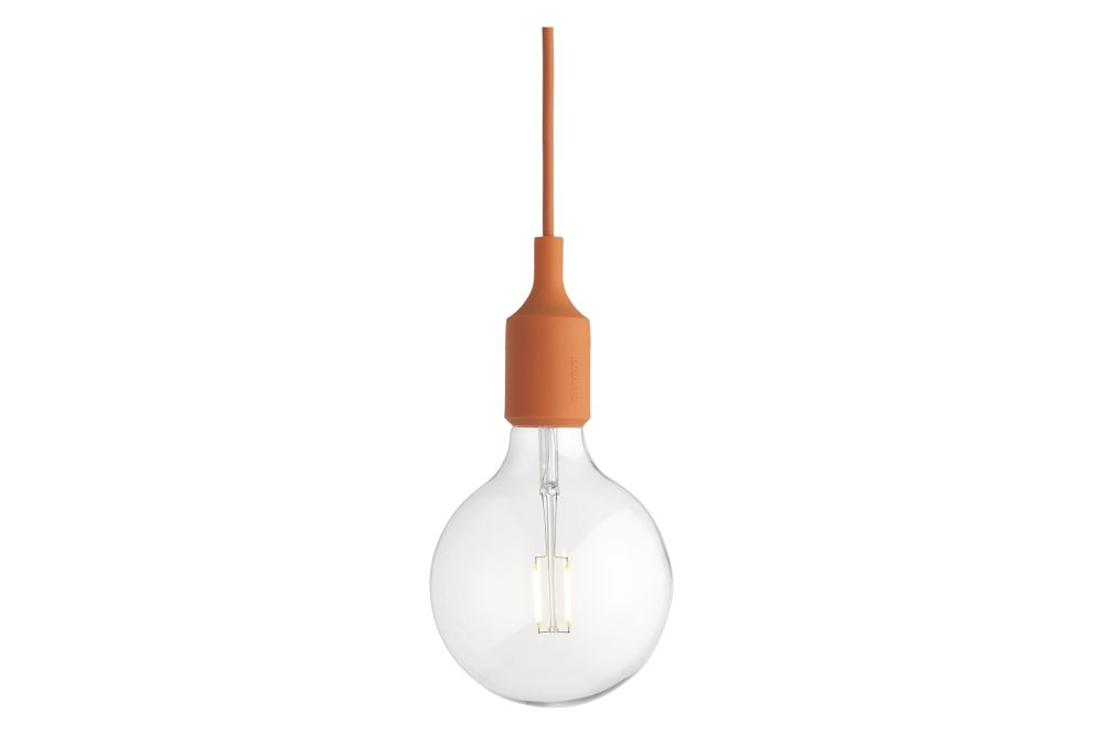 https://res.cloudinary.com/clippings/image/upload/t_big/dpr_auto,f_auto,w_auto/v3/products/e27-pendant-light-set-of-4-orange-muuto-mattias-stahlbom-clippings-11122838.jpg