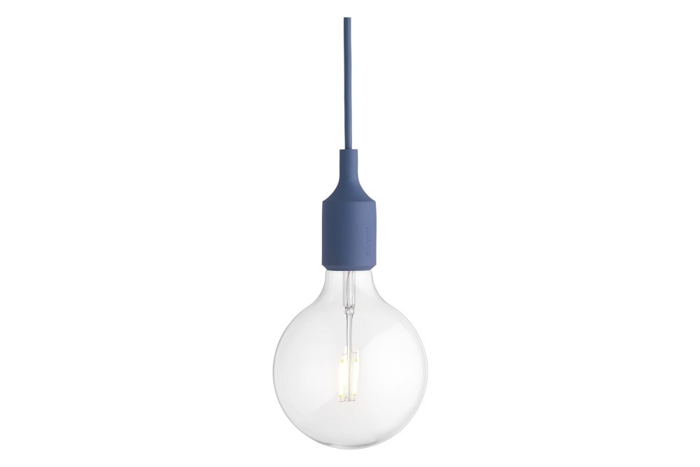 https://res.cloudinary.com/clippings/image/upload/t_big/dpr_auto,f_auto,w_auto/v3/products/e27-pendant-light-set-of-4-pale-blue-muuto-mattias-stahlbom-clippings-11122829.jpg