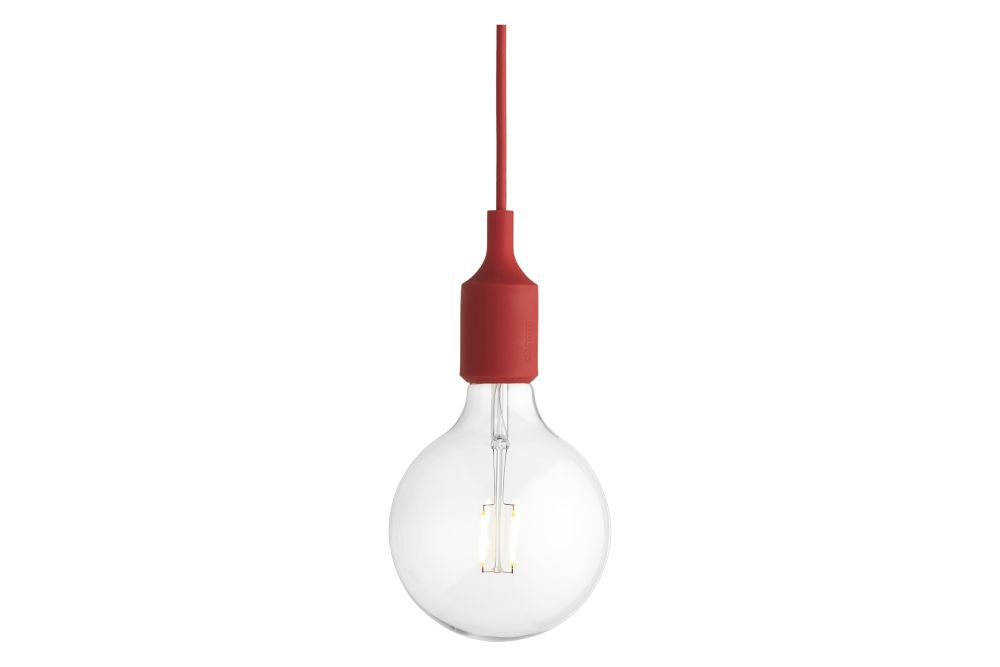 https://res.cloudinary.com/clippings/image/upload/t_big/dpr_auto,f_auto,w_auto/v3/products/e27-pendant-light-set-of-4-red-muuto-mattias-stahlbom-clippings-11122832.jpg
