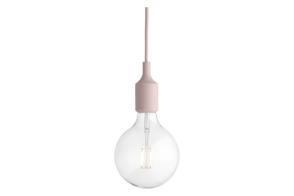 https://res.cloudinary.com/clippings/image/upload/t_big/dpr_auto,f_auto,w_auto/v3/products/e27-pendant-light-set-of-4-rose-muuto-mattias-stahlbom-clippings-11122835.jpg