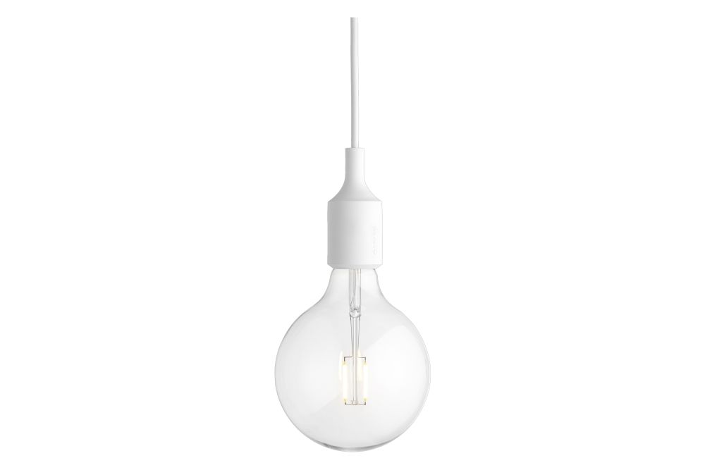 https://res.cloudinary.com/clippings/image/upload/t_big/dpr_auto,f_auto,w_auto/v3/products/e27-pendant-light-set-of-4-white-muuto-mattias-stahlbom-clippings-11122841.jpg