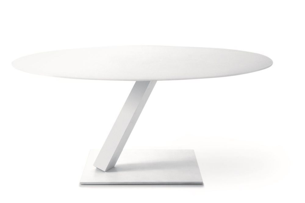 https://res.cloudinary.com/clippings/image/upload/t_big/dpr_auto,f_auto,w_auto/v3/products/element-table-round-b62-matt-white140cm-desalto-tokujin-yoshioka-clippings-10769781.jpg