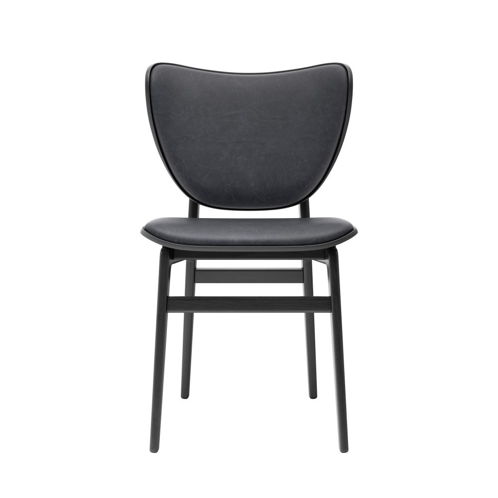 https://res.cloudinary.com/clippings/image/upload/t_big/dpr_auto,f_auto,w_auto/v3/products/elephant-dining-chair-oak-black-dunes-21003-anthrazit-norr11-kristian-sofus-hansen-tommy-hyldahl-clippings-10995531.jpg