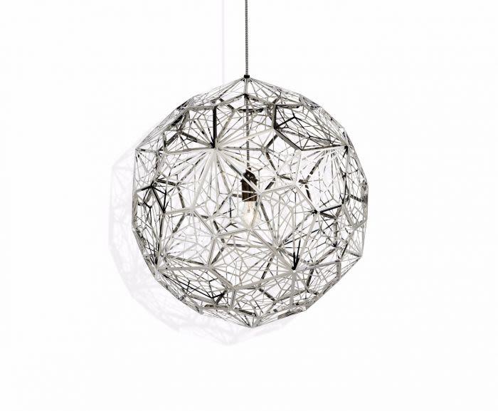 Brass,Tom Dixon,Pendant Lights,ceiling,ceiling fixture,light fixture,lighting