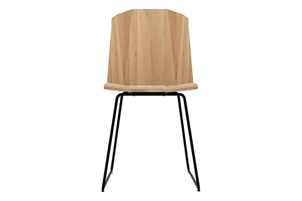 https://res.cloudinary.com/clippings/image/upload/t_big/dpr_auto,f_auto,w_auto/v3/products/facette-dining-chair-natural-oak-ethnicraft-alain-van-havre-clippings-10709391.jpg