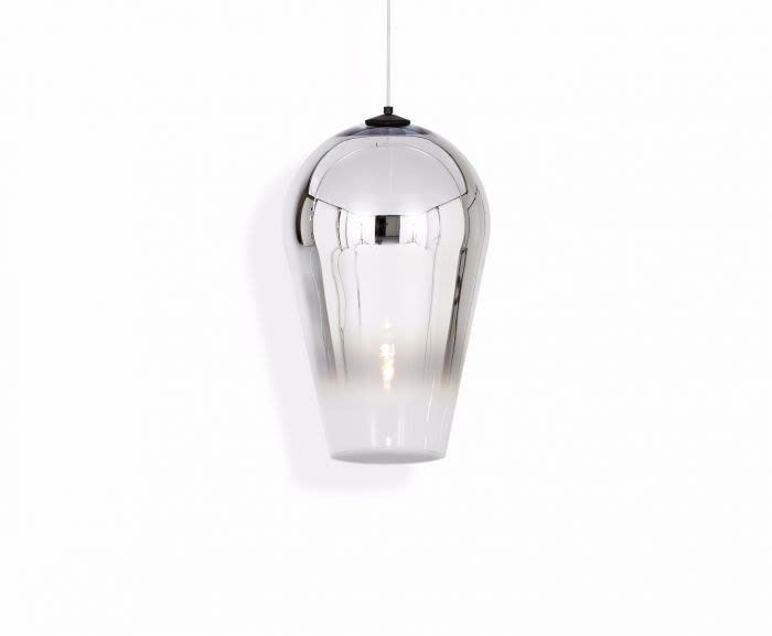 https://res.cloudinary.com/clippings/image/upload/t_big/dpr_auto,f_auto,w_auto/v3/products/fade-pendant-light-chrome-tom-dixon-clippings-8789171.jpg