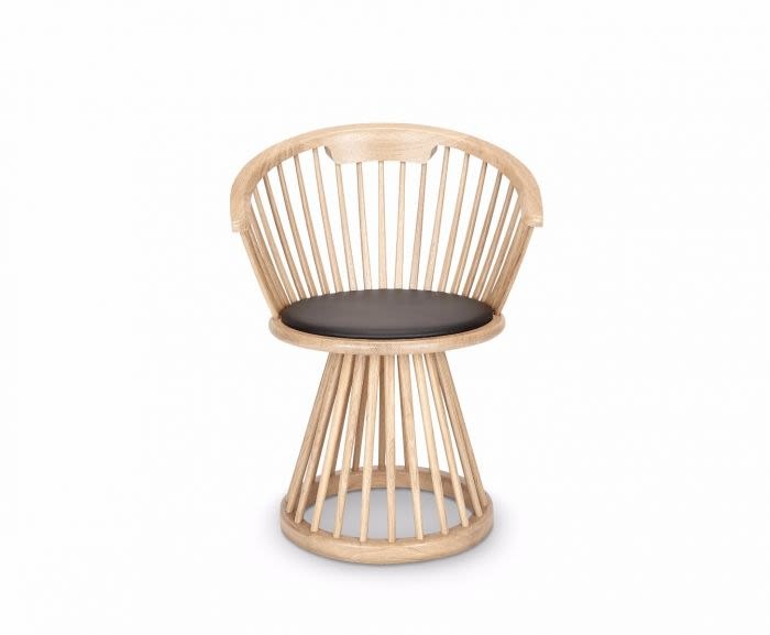 Black,Tom Dixon,Seating,chair,furniture,table