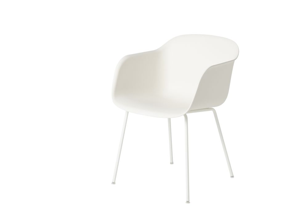 Black / Black,Muuto,Armchairs,chair,furniture,white