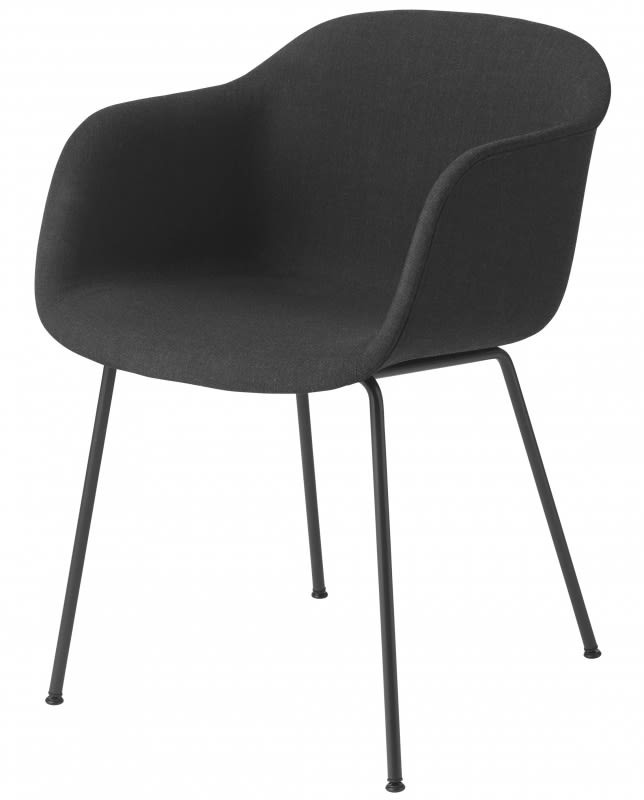 https://res.cloudinary.com/clippings/image/upload/t_big/dpr_auto,f_auto,w_auto/v3/products/fiber-armchair-tube-base-upholstered-wooly-koks-1002-black-muuto-iskos-berlin-clippings-10460821.jpg