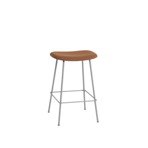 https://res.cloudinary.com/clippings/image/upload/t_big/dpr_auto,f_auto,w_auto/v3/products/fiber-bar-stool-tube-base-upholstered-remix-2-45265-muuto-iskos-berlin-clippings-9487161.jpg