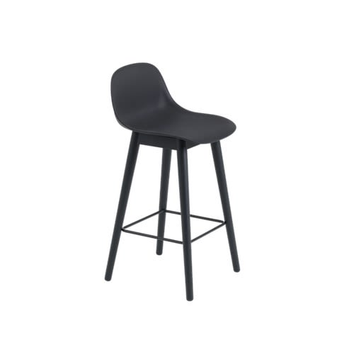 https://res.cloudinary.com/clippings/image/upload/t_big/dpr_auto,f_auto,w_auto/v3/products/fiber-bar-stool-with-backrest-wood-base-unupholstered-65-muuto-iskos-berlin-clippings-9483191.jpg