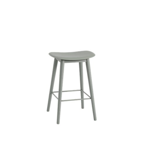 https://res.cloudinary.com/clippings/image/upload/t_big/dpr_auto,f_auto,w_auto/v3/products/fiber-bar-stool-wood-base-unupholstered-65-dusty-greendusty-green-muuto-iskos-berlin-clippings-9483121.jpg