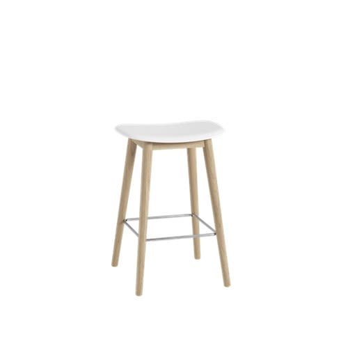 https://res.cloudinary.com/clippings/image/upload/t_big/dpr_auto,f_auto,w_auto/v3/products/fiber-bar-stool-wood-base-unupholstered-65-natural-whiteoak-muuto-iskos-berlin-clippings-9483141.jpg
