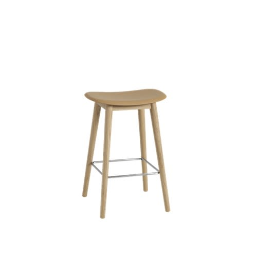 https://res.cloudinary.com/clippings/image/upload/t_big/dpr_auto,f_auto,w_auto/v3/products/fiber-bar-stool-wood-base-unupholstered-65-ochreoak-muuto-iskos-berlin-clippings-9483131.jpg