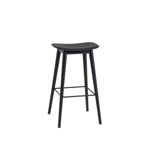 https://res.cloudinary.com/clippings/image/upload/t_big/dpr_auto,f_auto,w_auto/v3/products/fiber-bar-stool-wood-base-unupholstered-75-blackblack-muuto-iskos-berlin-clippings-9483151.jpg