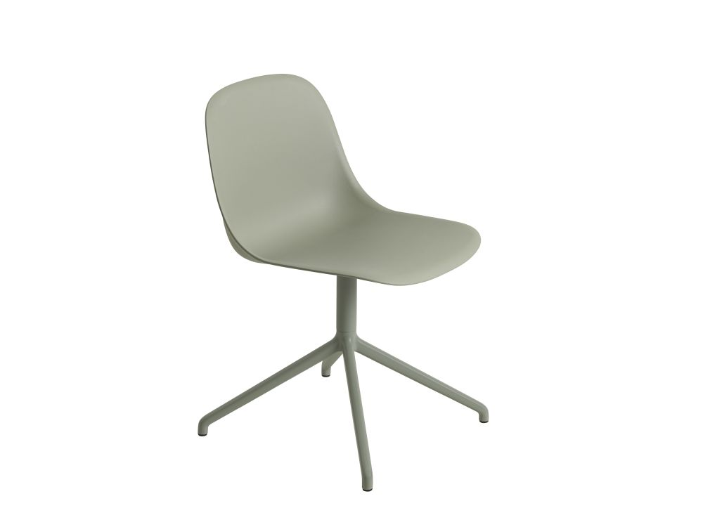 https://res.cloudinary.com/clippings/image/upload/t_big/dpr_auto,f_auto,w_auto/v3/products/fiber-side-swivel-chair-without-return-non-upholstered-dusty-green-dusty-green-muuto-iskos-berlin-clippings-9644871.jpg
