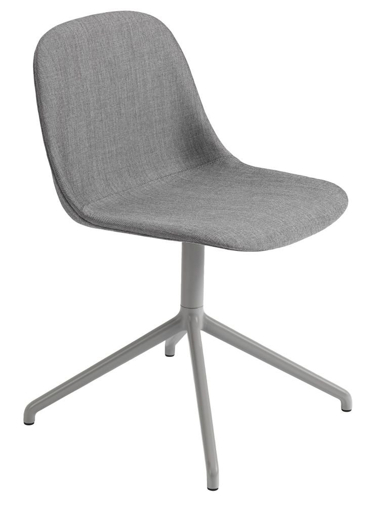https://res.cloudinary.com/clippings/image/upload/t_big/dpr_auto,f_auto,w_auto/v3/products/fiber-side-swivel-chair-without-return-upholstered-wooly-plus-2256-ivory-melange-grey-muuto-iskos-berlin-clippings-10469251.jpg