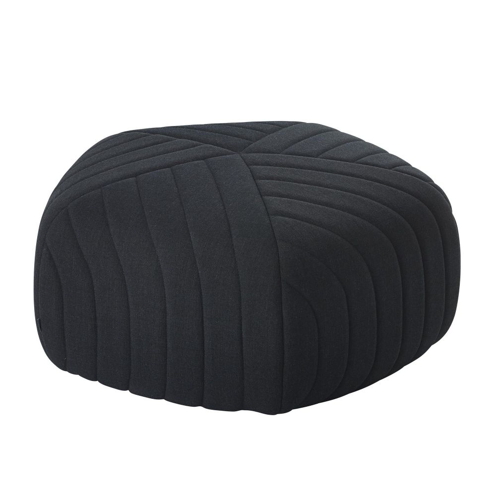 https://res.cloudinary.com/clippings/image/upload/t_big/dpr_auto,f_auto,w_auto/v3/products/five-pouf-remix-2-123-large-muuto-anderssen-voll-clippings-10364551.jpg