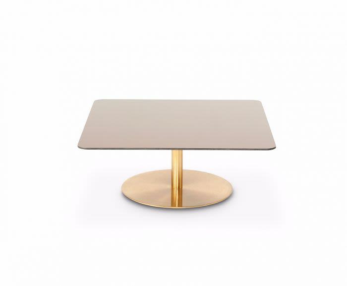 Tom Dixon,Tables & Desks,furniture,lamp,rectangle,table