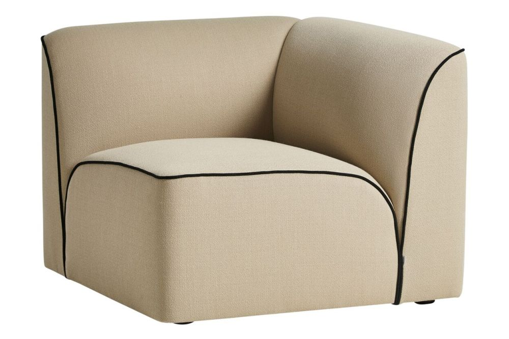 Vidar 3 0323,WOUD,Sofas,beige,chair,club chair,furniture,slipcover