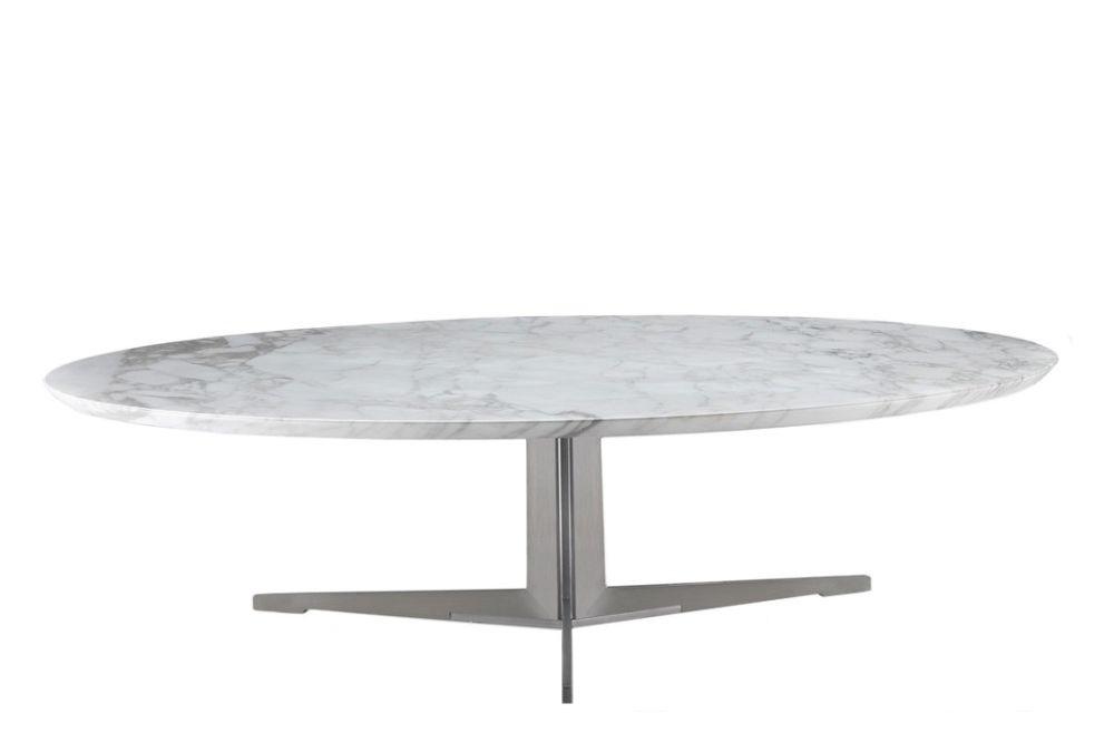https://res.cloudinary.com/clippings/image/upload/t_big/dpr_auto,f_auto,w_auto/v3/products/fly-round-coffee-table-black-chrome-wood-finishes-ashwood-stained-coffee-120-flexform-antonio-citterio-clippings-11046261.jpg